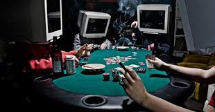 What is online gambling? Mention about Judi online idn sport