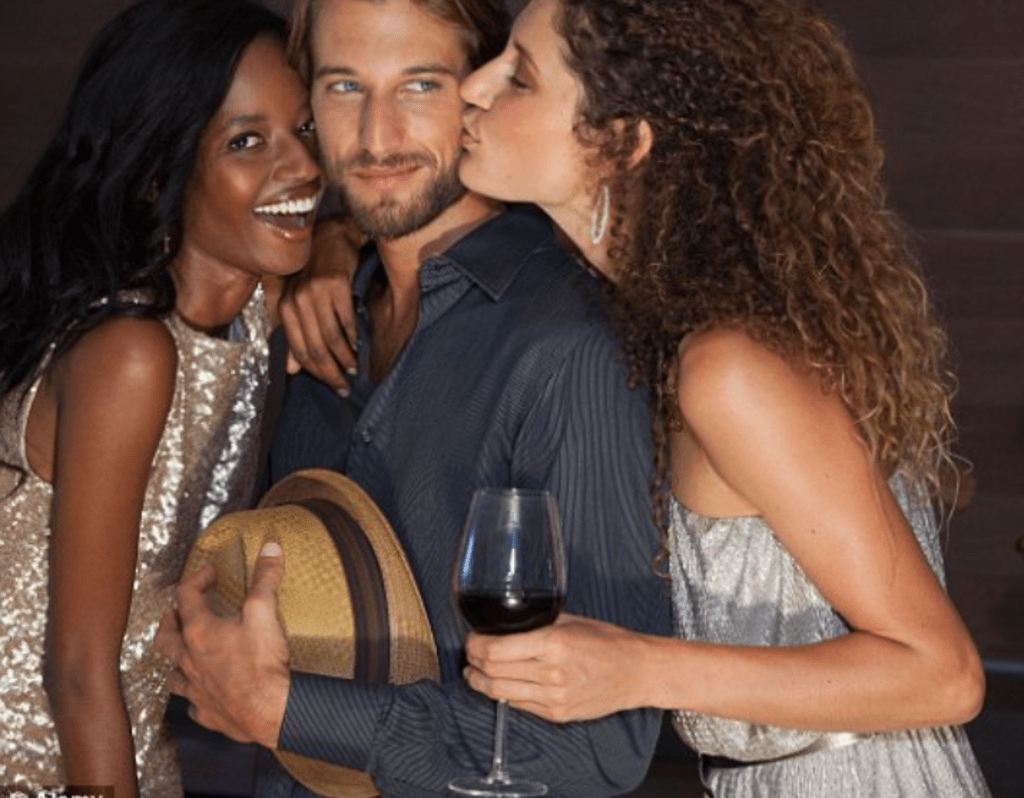 Starting a Mature Swingers Club Business