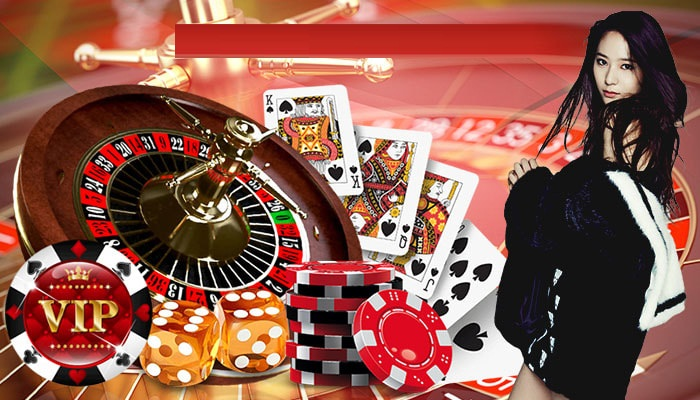 New Casino Sites 2020 UK - New Online Casinos