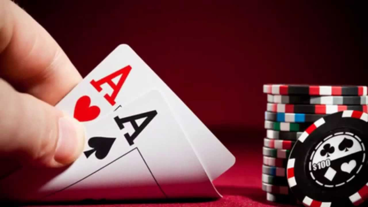 The Very Best Casino Sites For September - Top Casino Sites