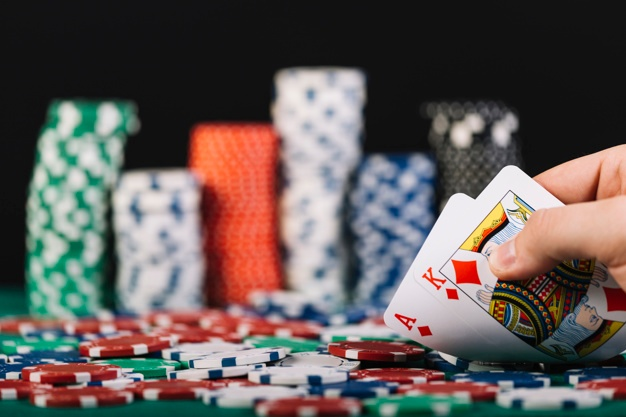 NJ Online Poker - Best Legal New Jersey Poker Sites, August 2020