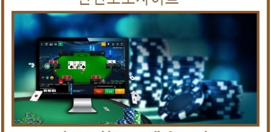 Online Casinos Best US Real Cash Online Casino