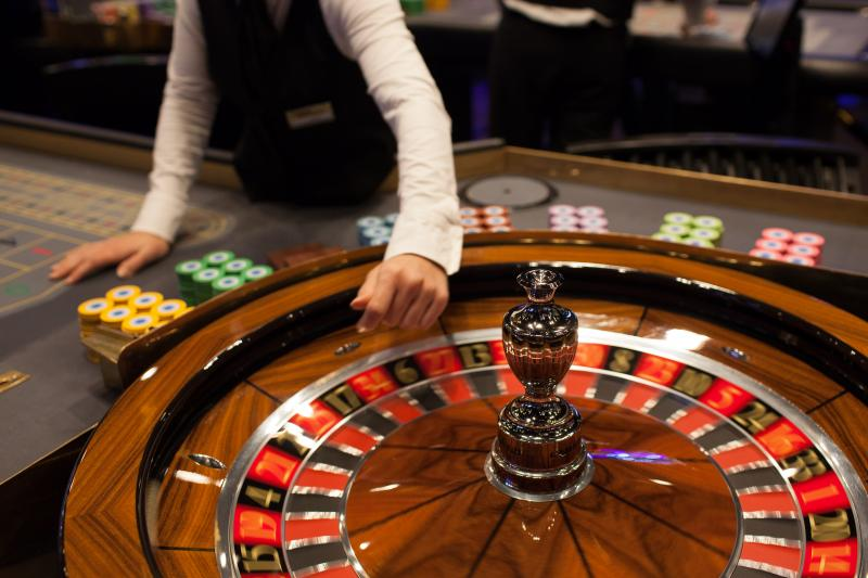 Finest Roulette Approach, Solution, Progressions Betting