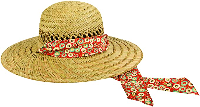 Very Best Gardening Hats For Men And Women