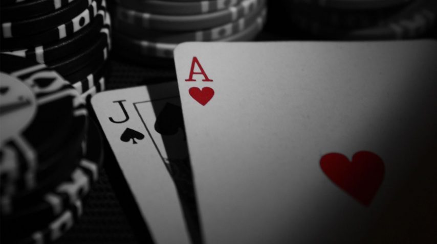 Reasons why casino gambling is more addictive than casino gambling