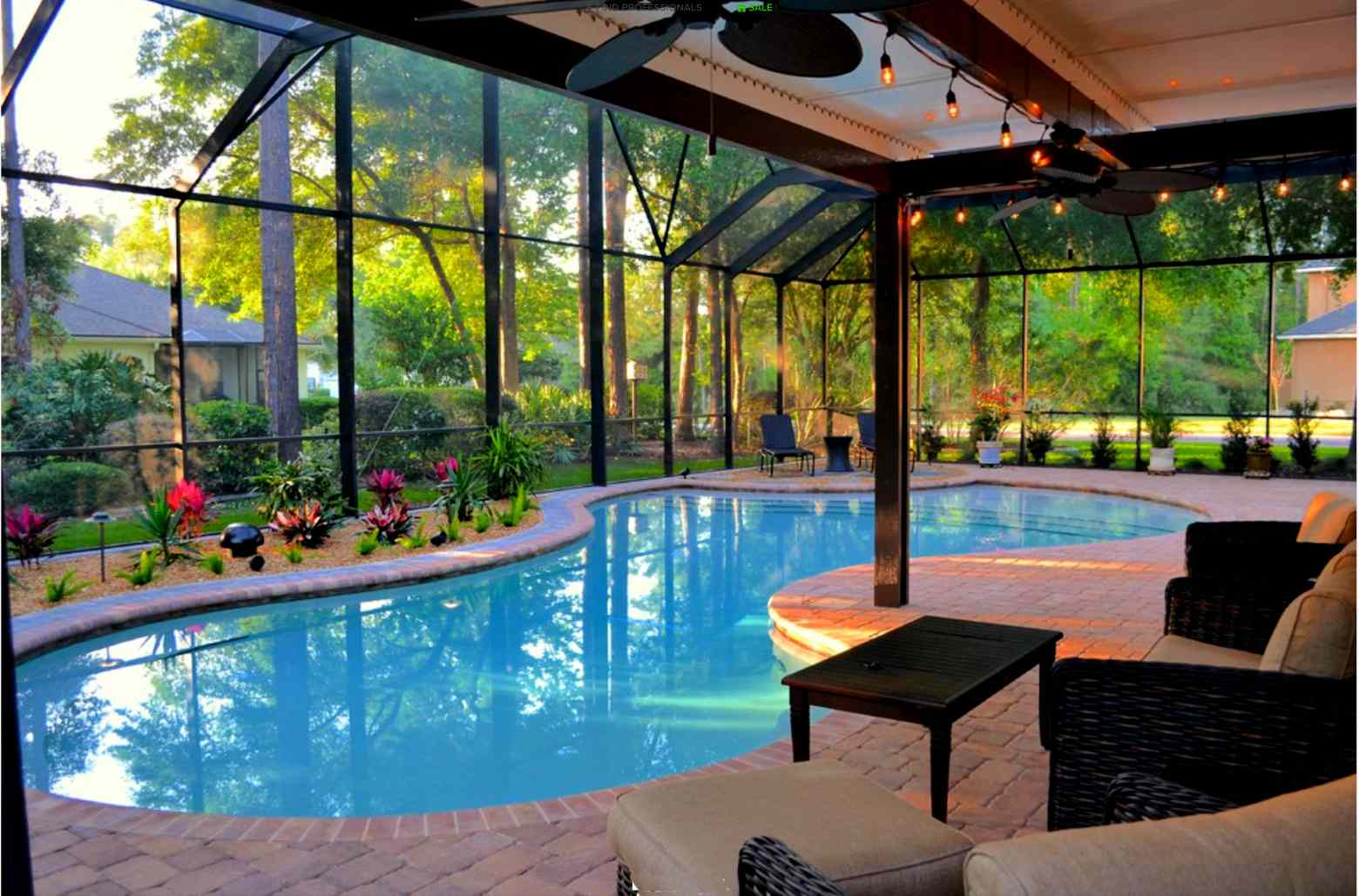 The Insider Strategies For Swimming Pool Contractor Exposed