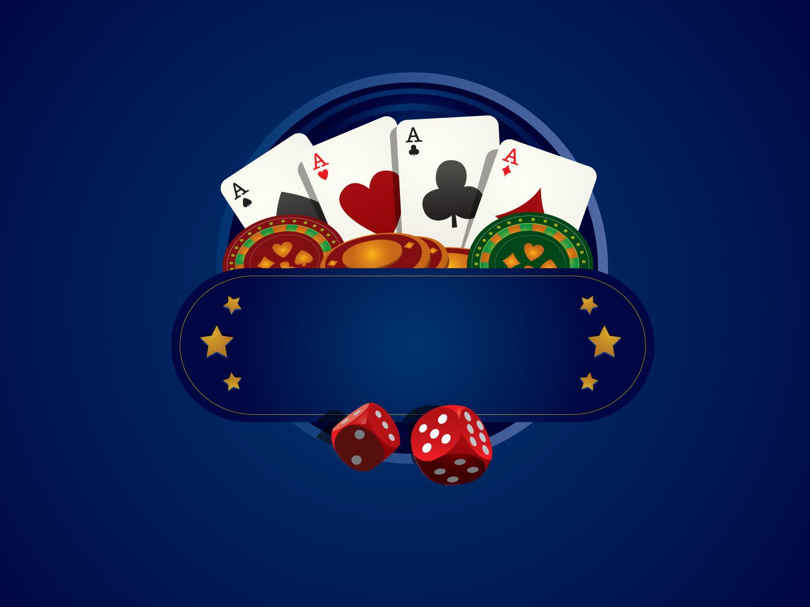 Three Reasons Individuals Chortle About Your Casino