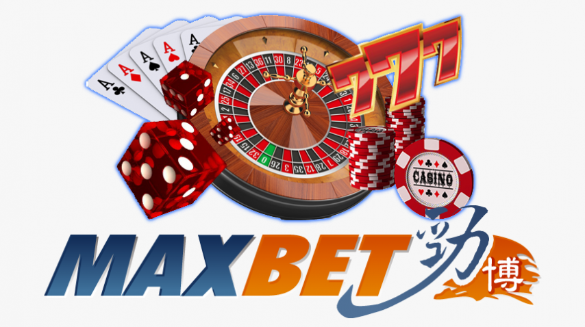 How To Obtain A Real-time Online Casino