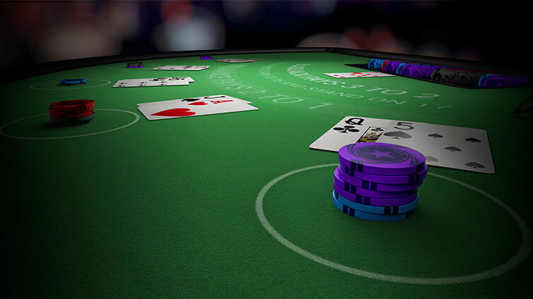 Online Betting Reviewed: What Can One Study From Other's Mistakes