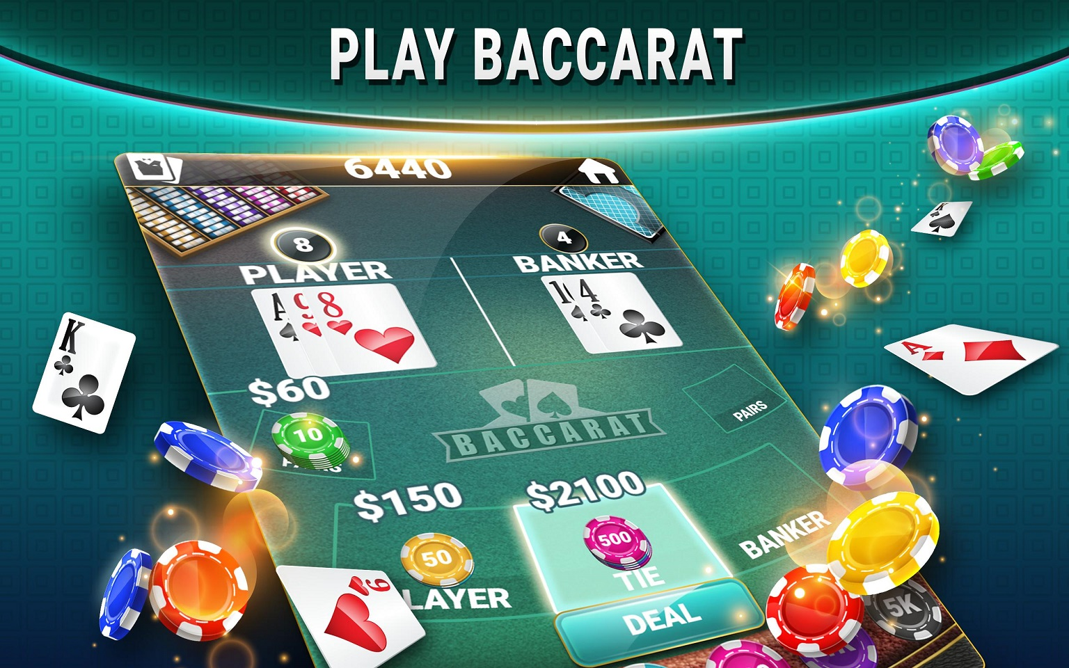 Guidelines To not Follow About Online Casino.
