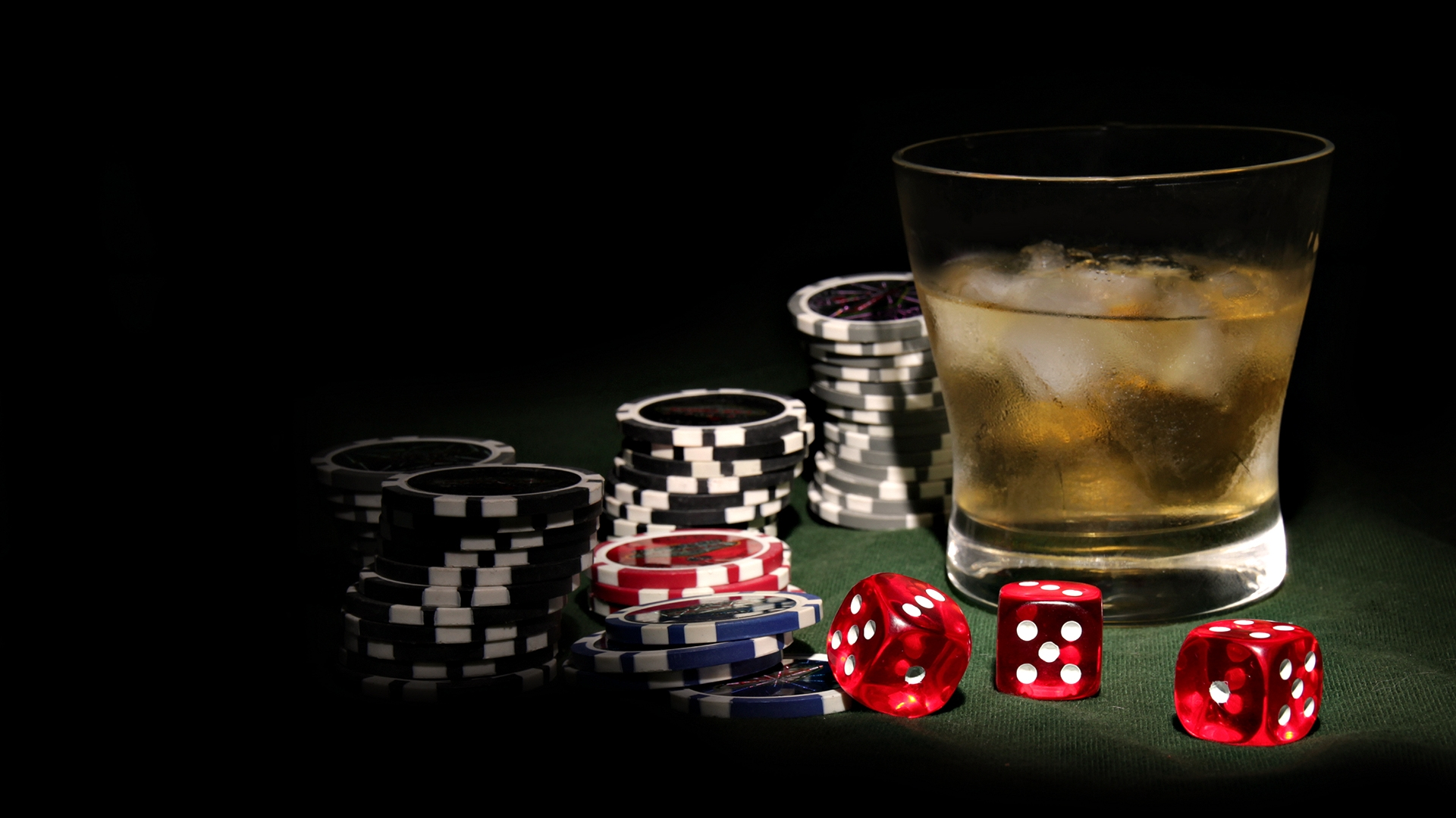 Powerful Ideas That Will Help You Online Casino Higher