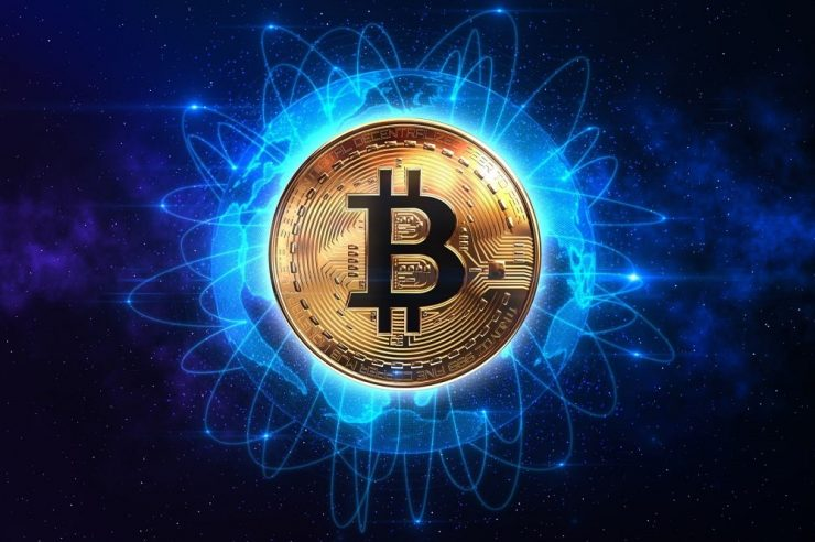 How To Accept Bitcoin Payments As A Business Uk Keeps You