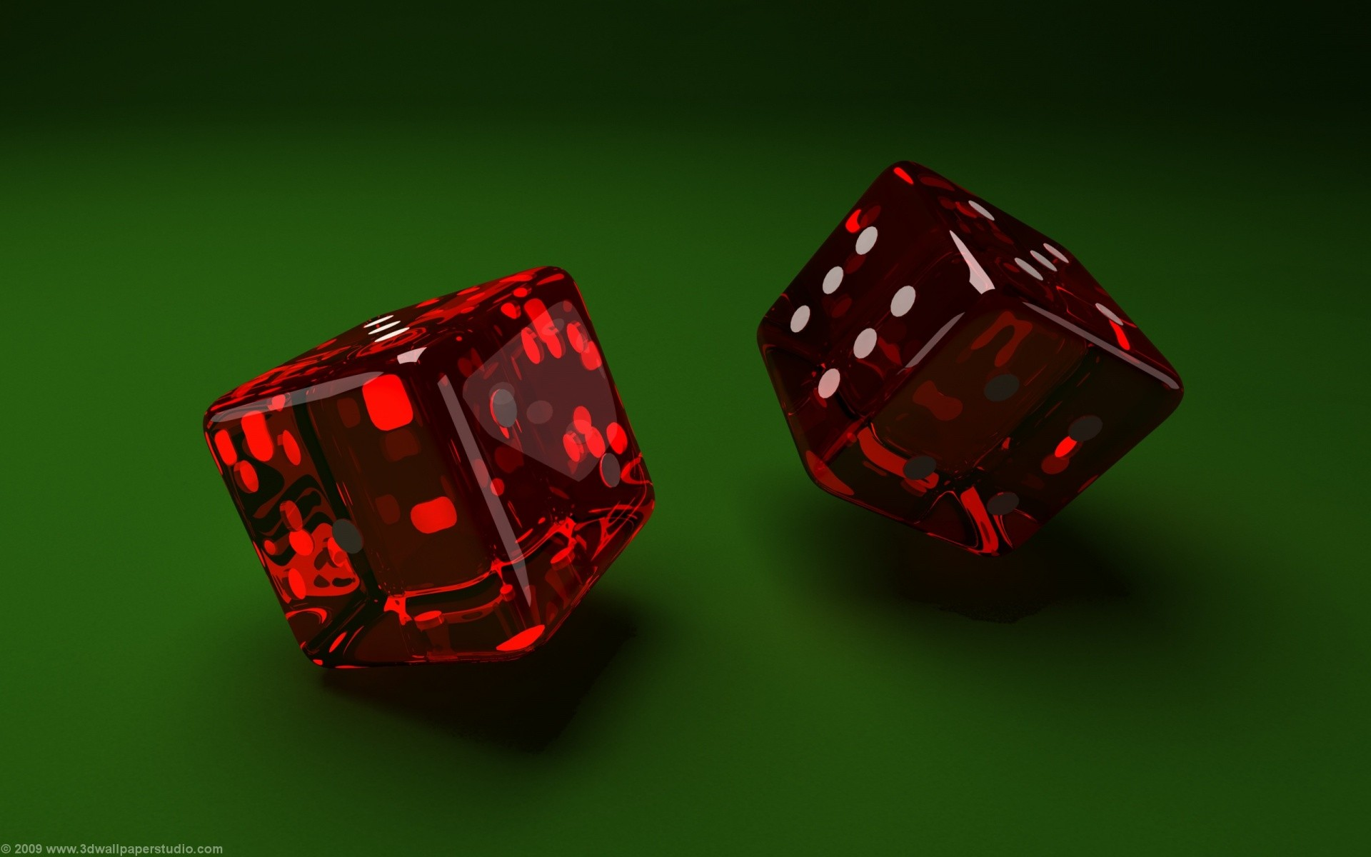 3 Information Everybody Ought to Find out about Online Casino