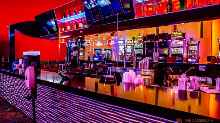 Suppose Your Casino Is Safe? 3 Ways You Possibly Can Lose It Right Now