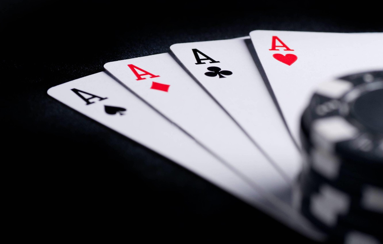 Six Methods You'll Be Able To Develop Your Creativity Utilizing Gambling.