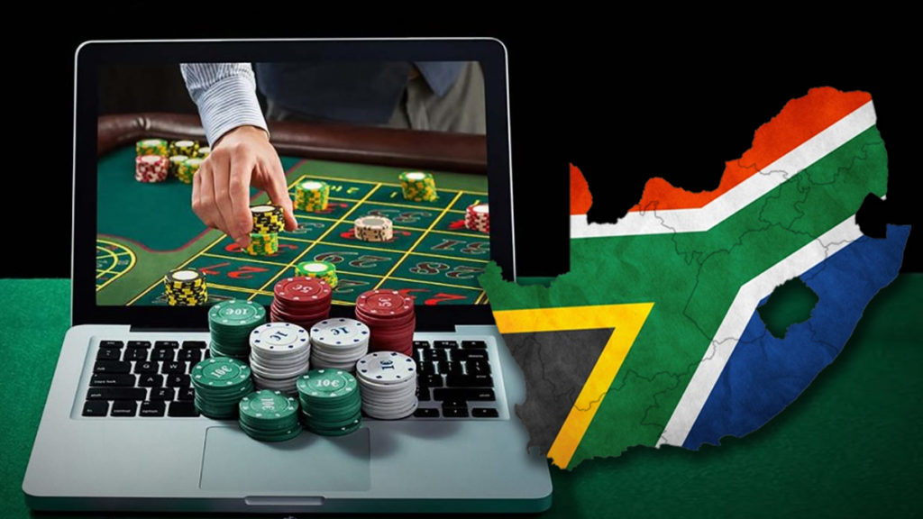 Should Have Checklist Of Online Casino Networks