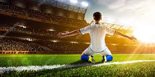 Info Free Matches. Free Fixed Matches