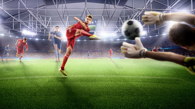 Choose Agen Bola Terpercaya For The Best Internet Gambling Experience