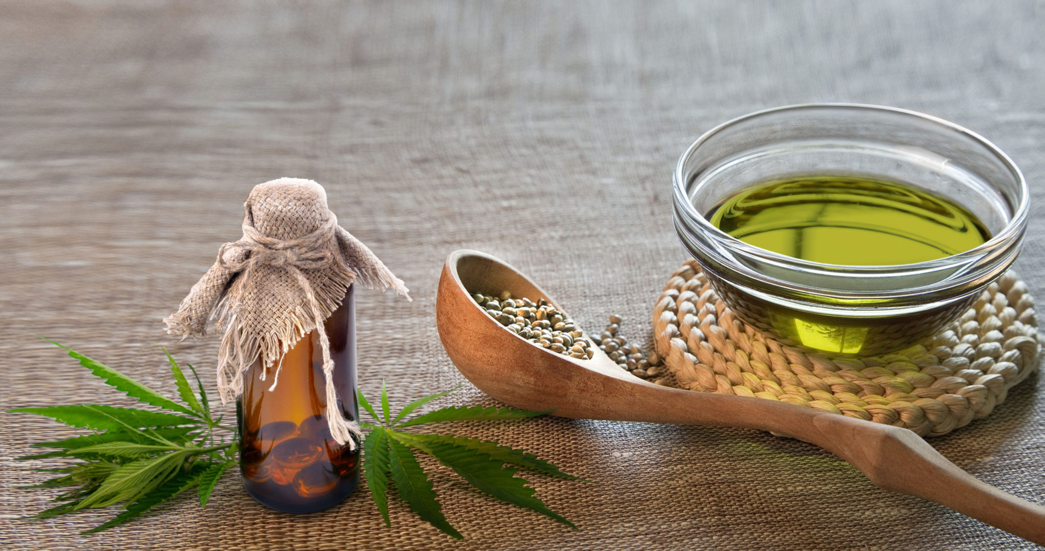 Cannabis for Psoriasis - Know How It Can Help to Treat
