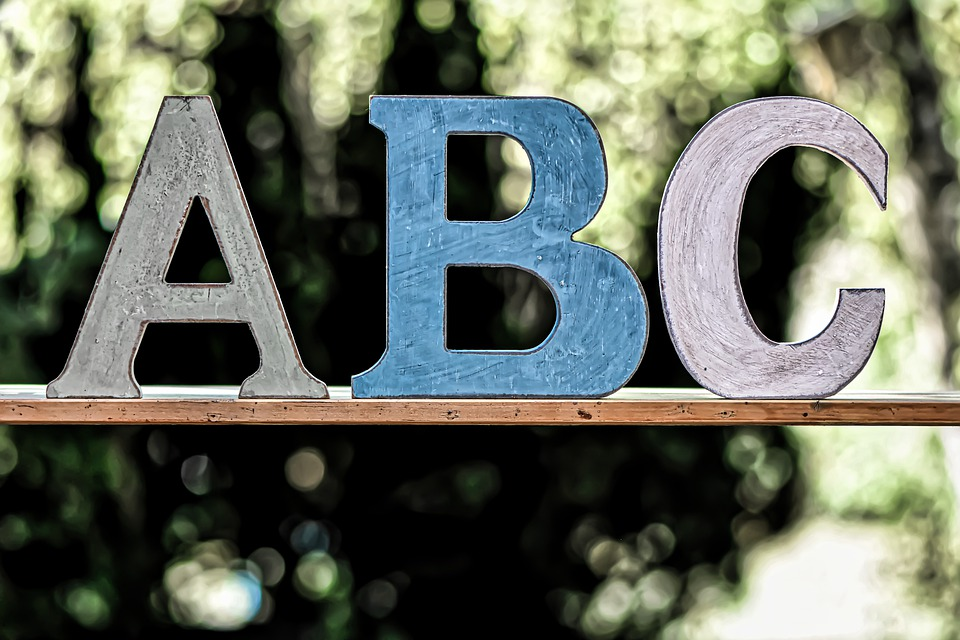 Here is an ABC on online chat rooms advantages