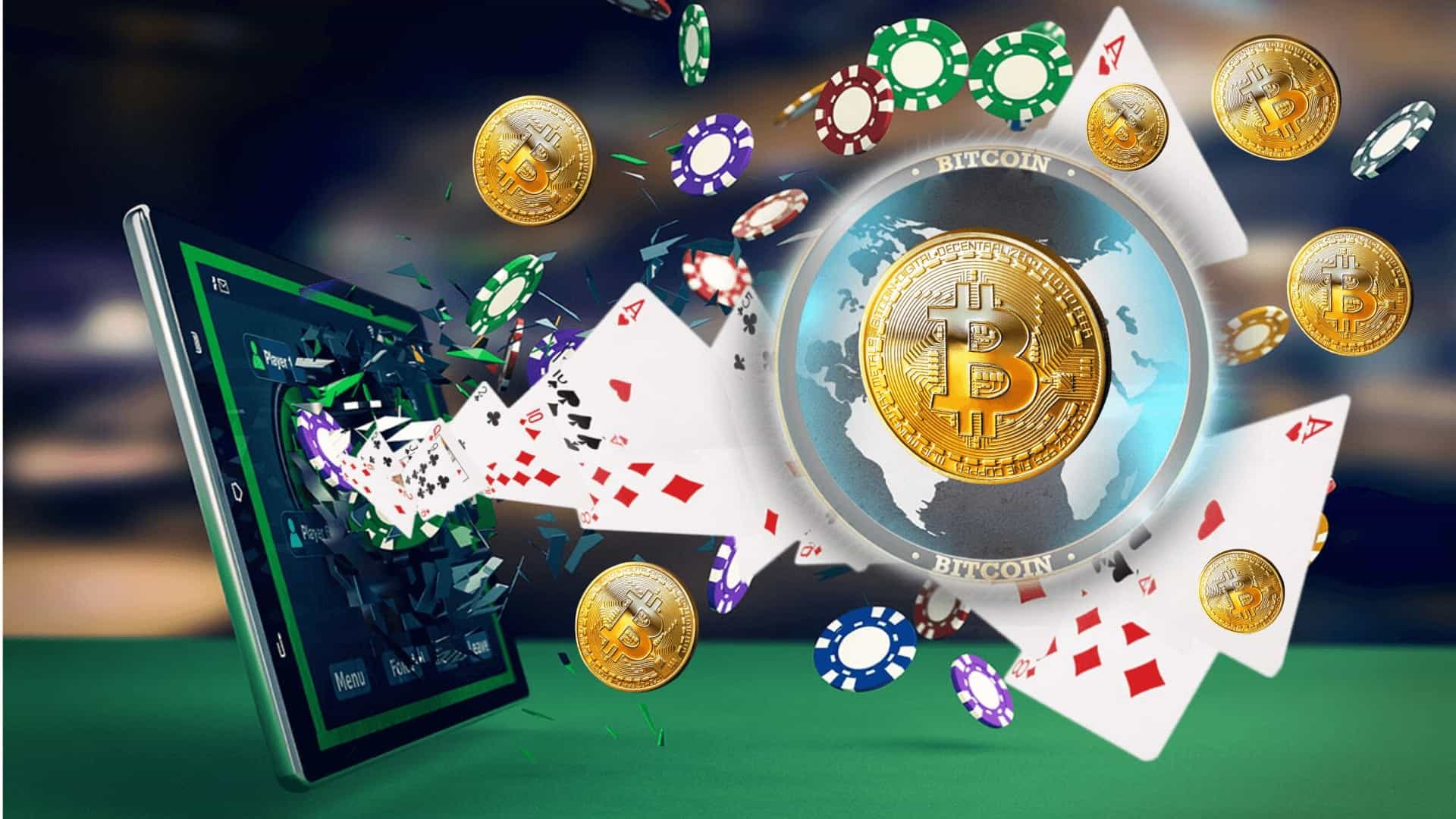 Bovada Poker Features Quality Gaming Software