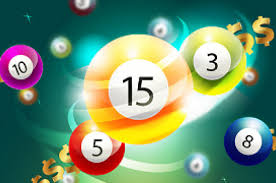 The Best Online Casinos To Play At In Australia