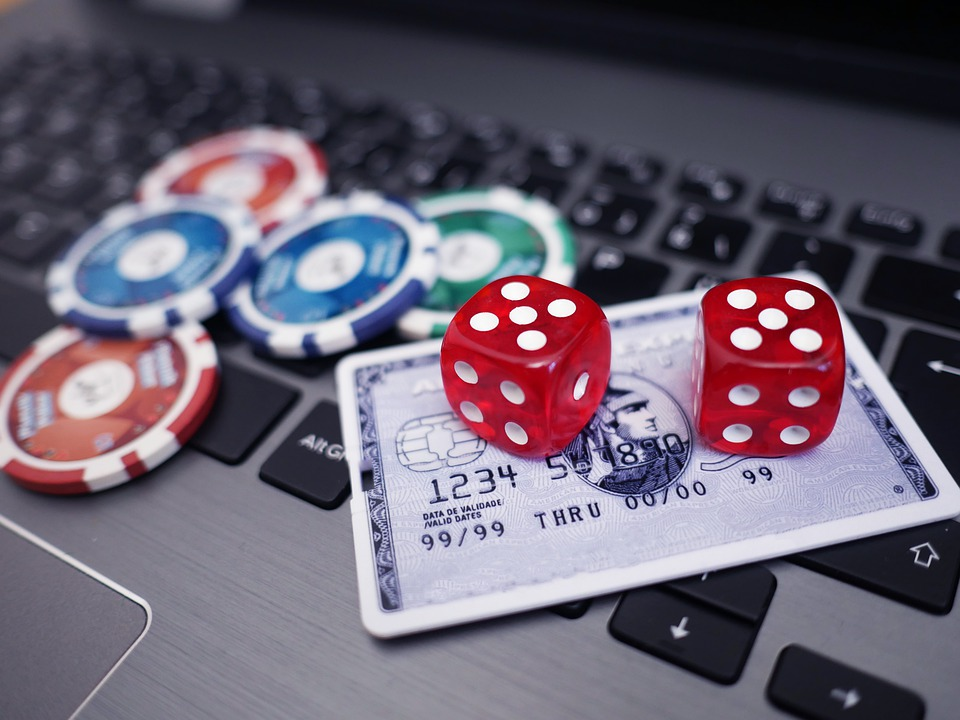 Online Poker Real Money - Reputable US Poker Sites In 2020