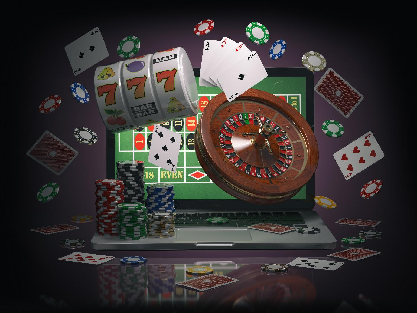 How Can I Pick The Best Internet Casino Website?