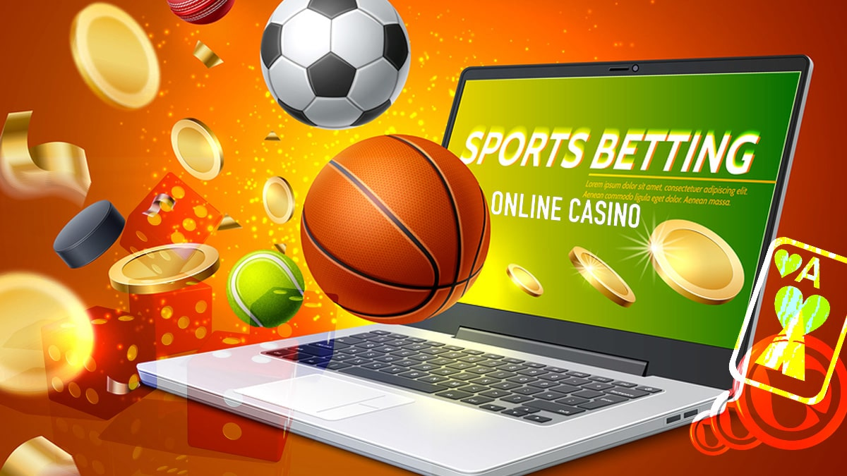 Policies To Conserve Your Online Casino Poker Bankroll - Betting