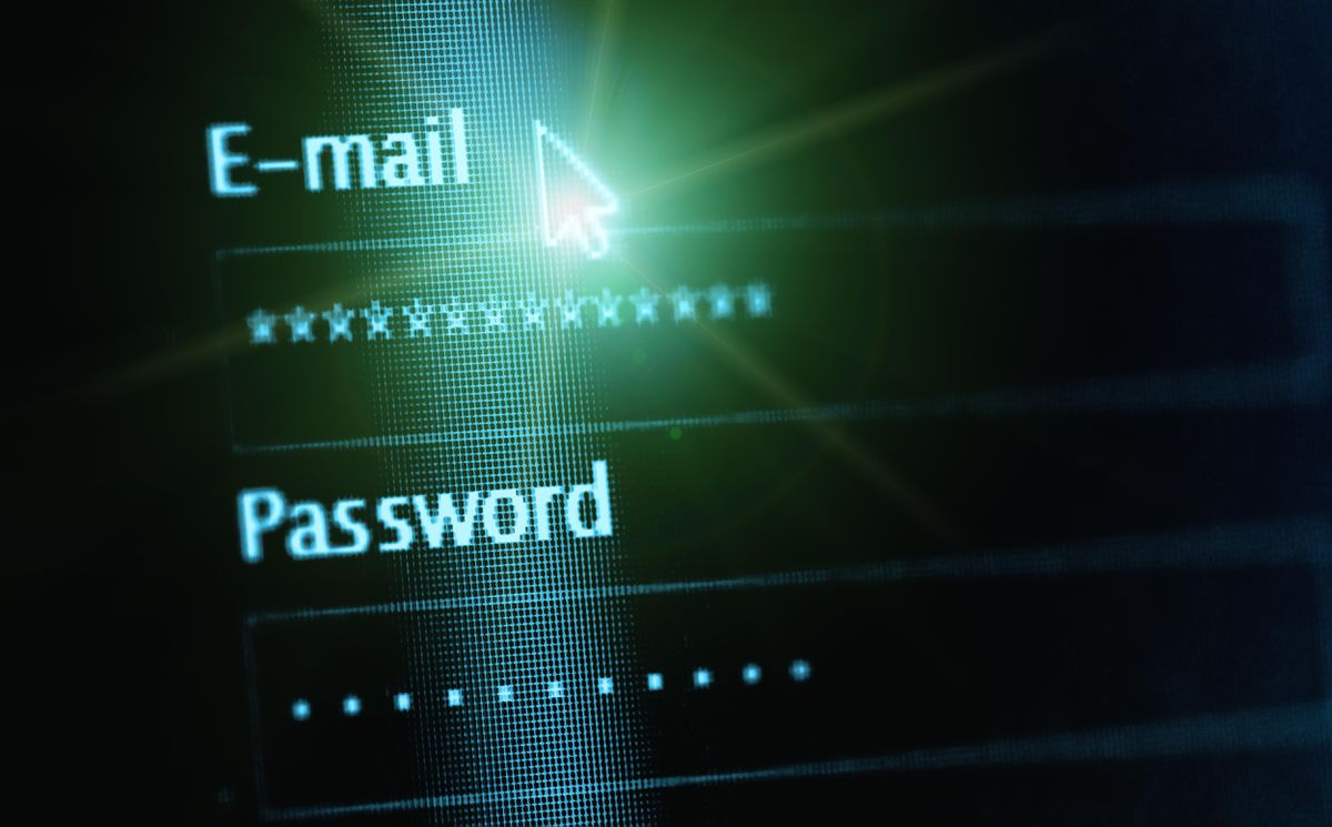 How To Hack An Instagram Password And Search Engines Like Google And Yahoo