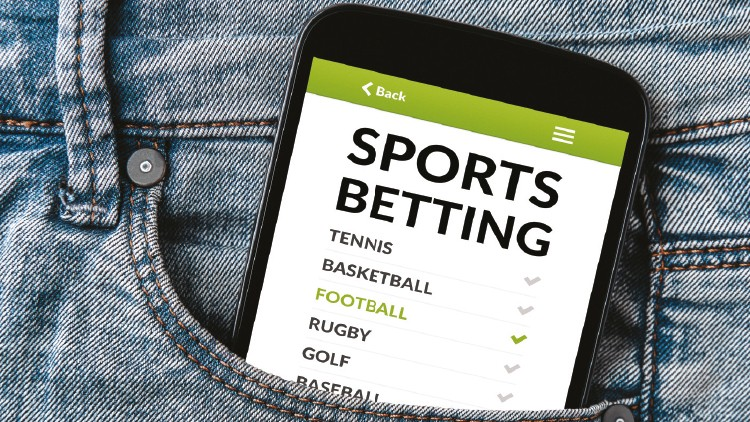 The Vital To Online Casino Is Exposed