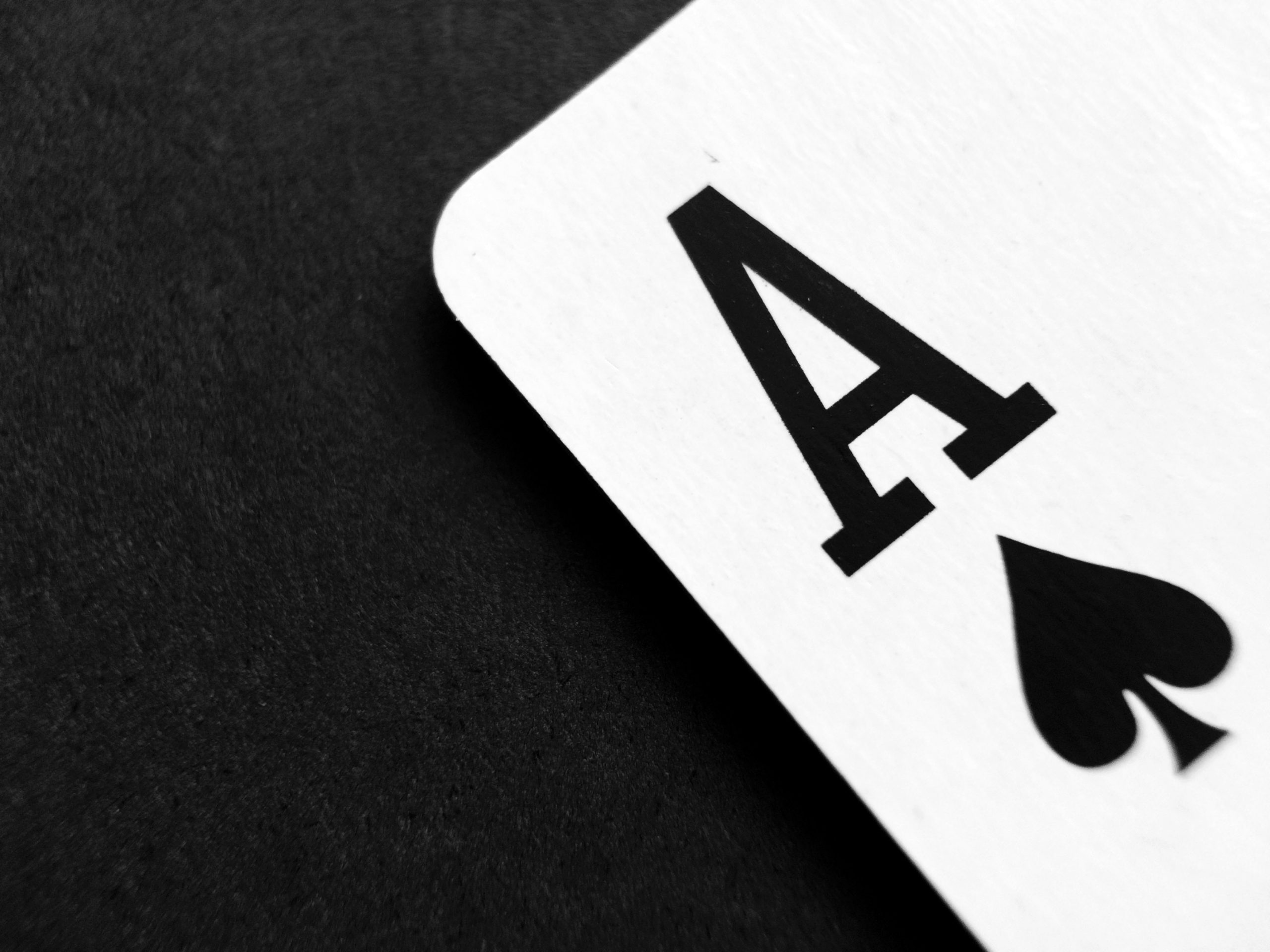 Exactly How To Make Even More Casino By Doing Much Less