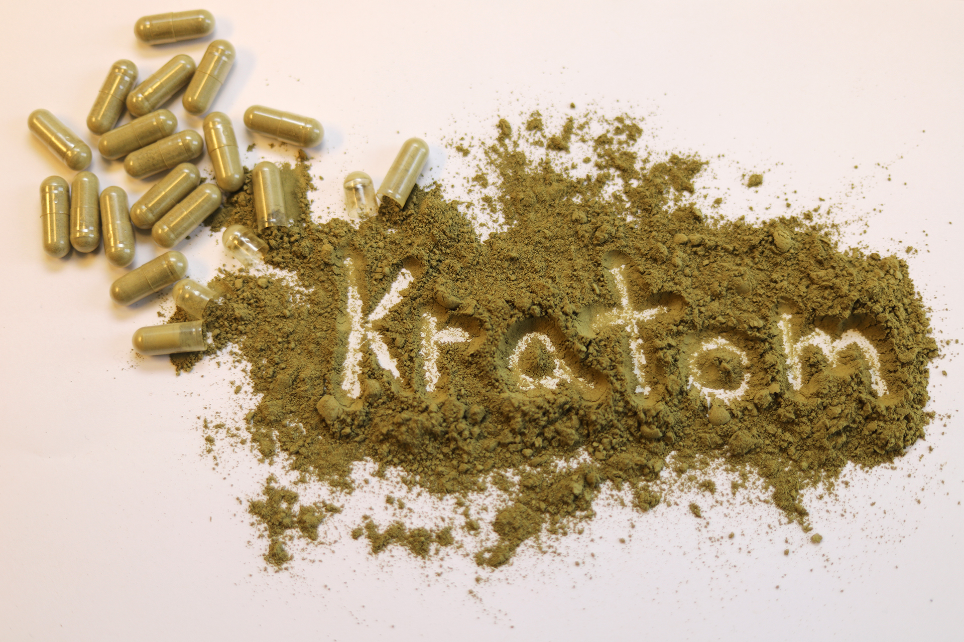 You Can Have Your Cake And Also Ideal Kratom, Also