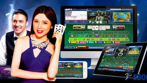 How To Obtain Gambling For Under