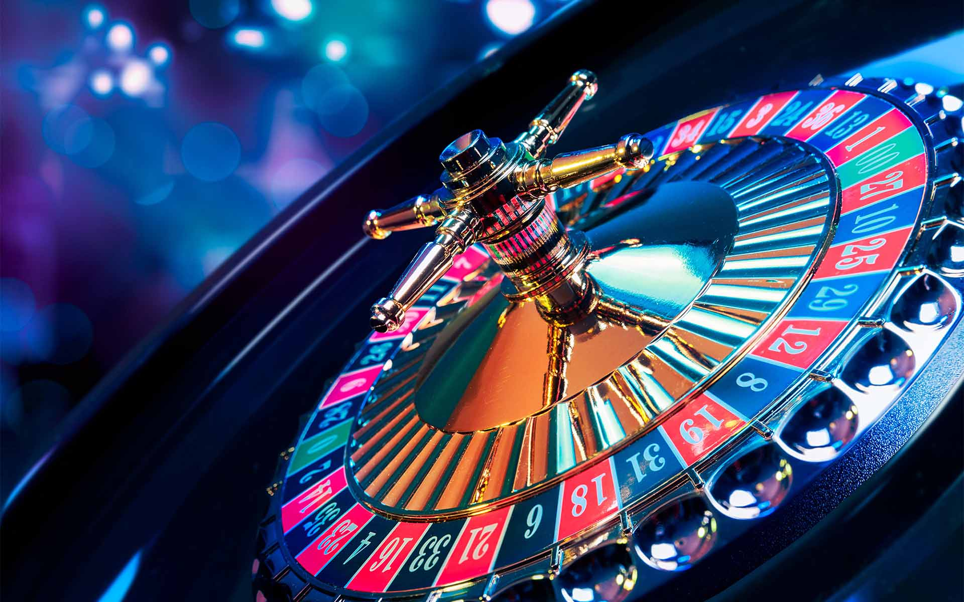 Learn How To Begin Gambling Tricks