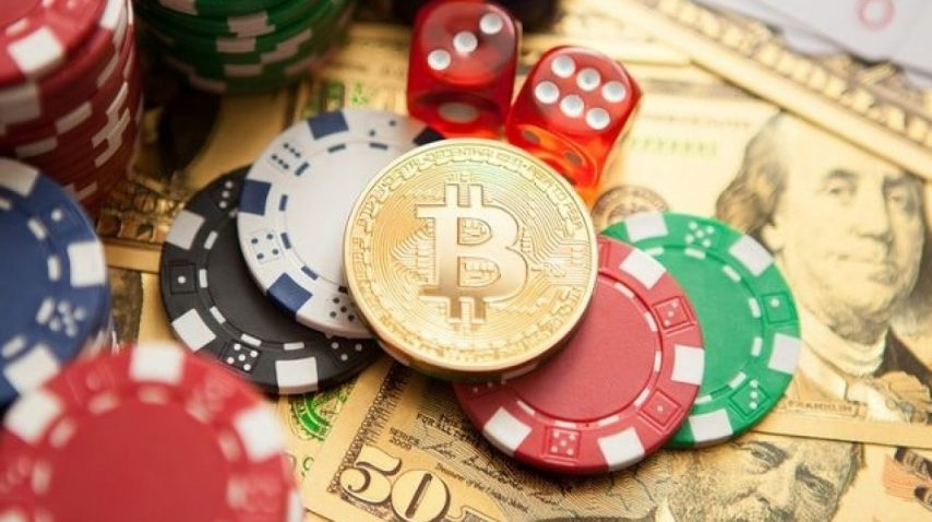 Create A Gambling You Could Be Proud