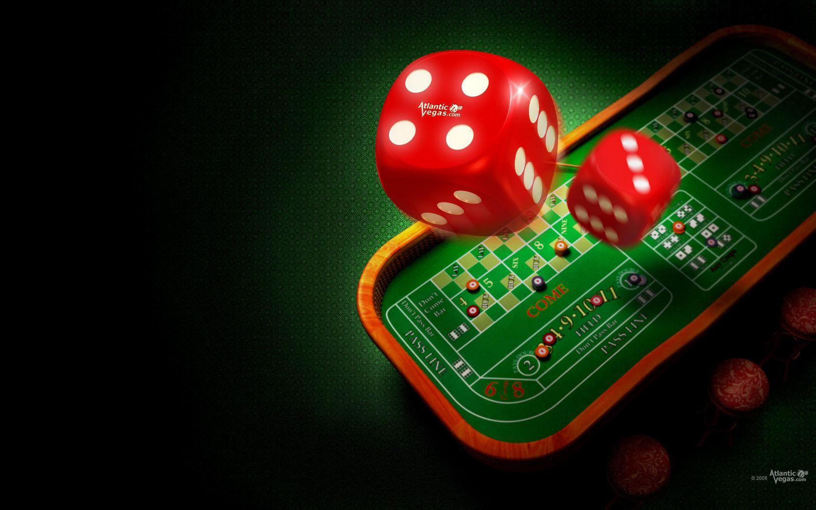 Stylish Methods To Improve On Online Gambling