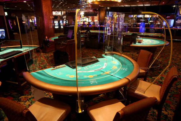 Clear And Unbiased Info About Online Gambling Without All of the Hype