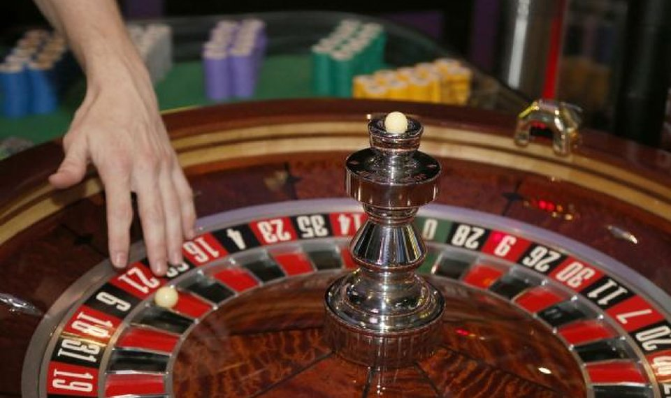 Ten Most Nicely Guarded Secrets About Gambling