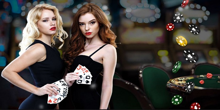 Five Info Everybody Ought to Find out about Gambling Tricks