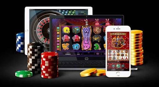 Online Casino Data We will All Learn From