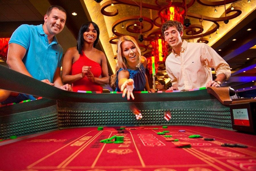 Indonesian Online Lottery Gambling Awards
