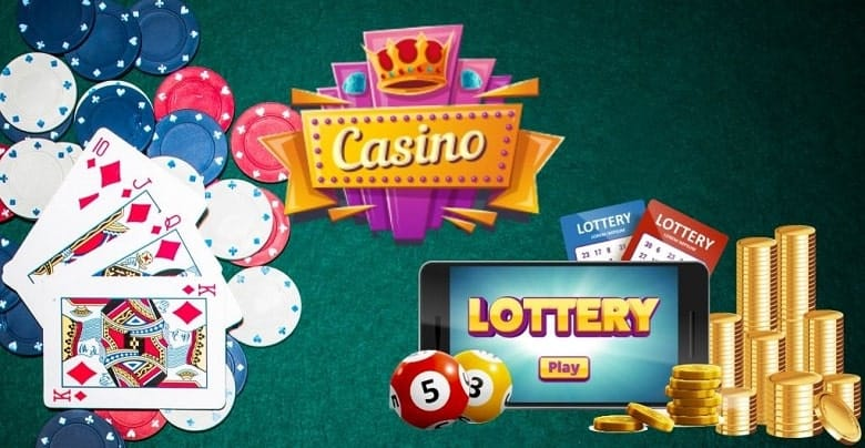 Secrets of Acquiring Lotto Game Tickets Online