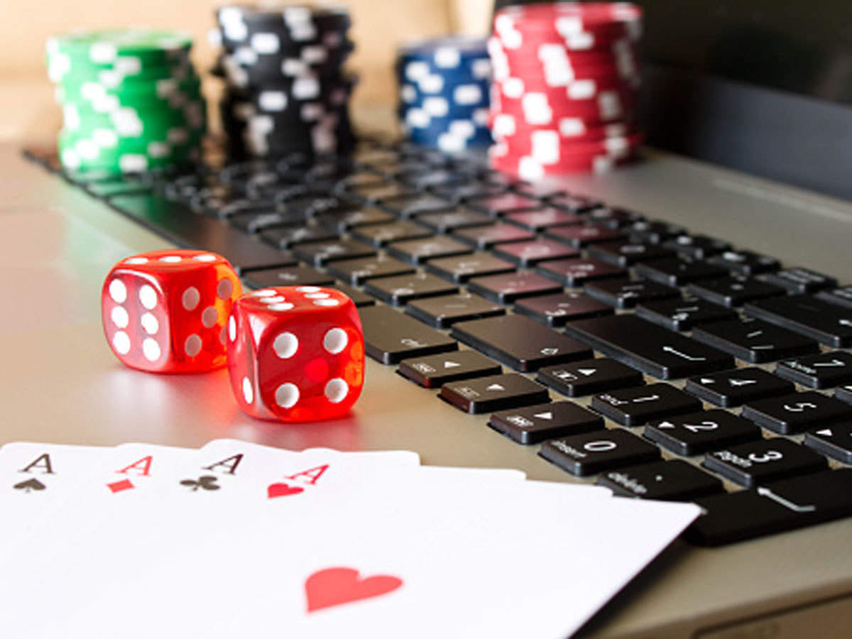 Read These 8 Recommendations On Casino To Double Your Enterprise