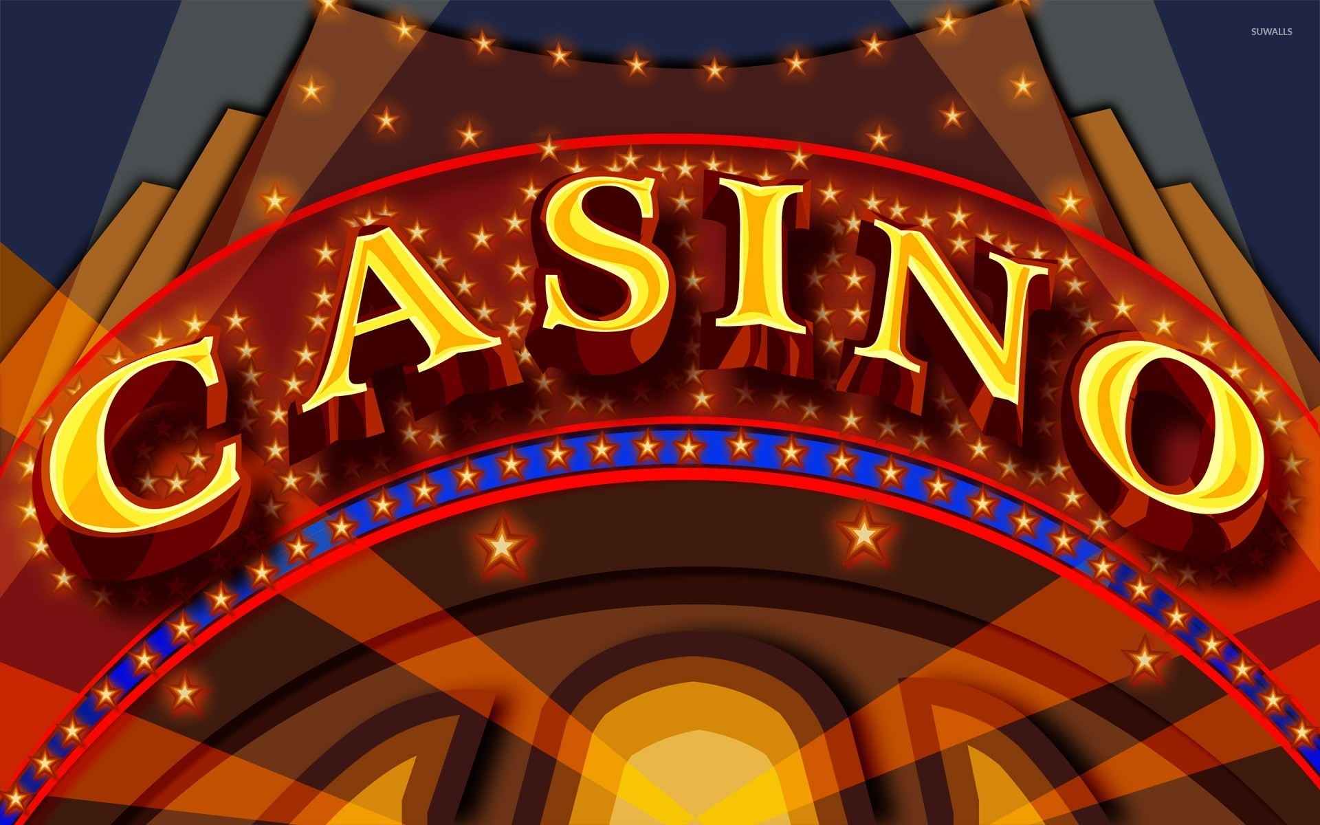 Here's What I Learn About Online Casino