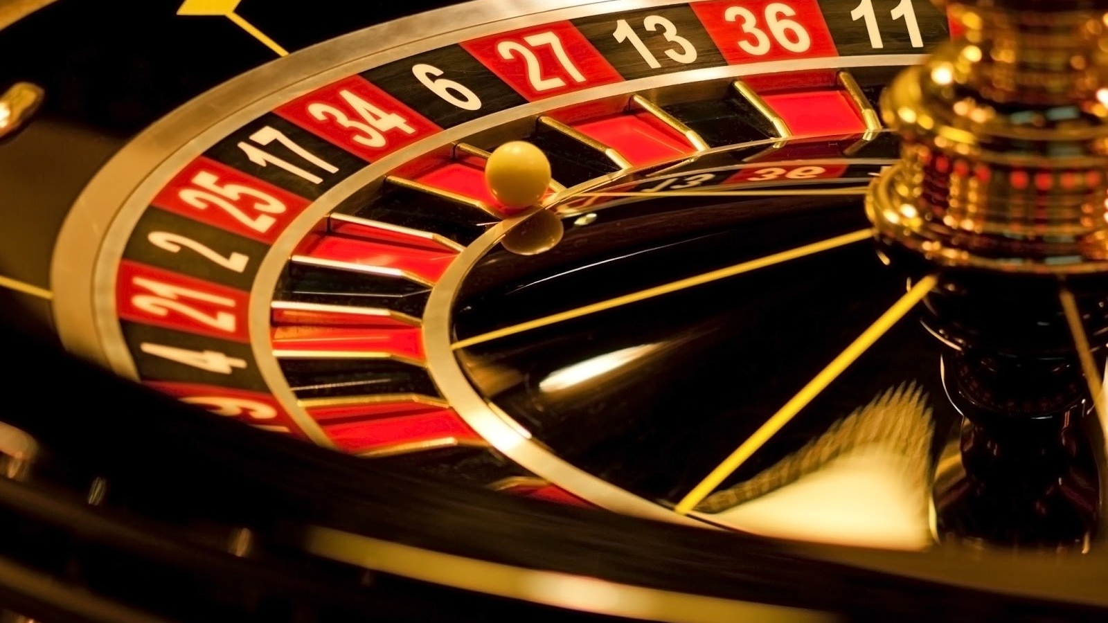 Flexing Online Casino Methods That You Will Certainly Not See In Textbooks