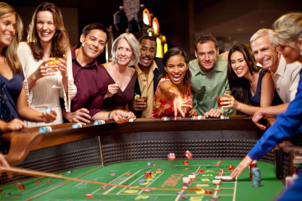 How To Show Online Betting Sites