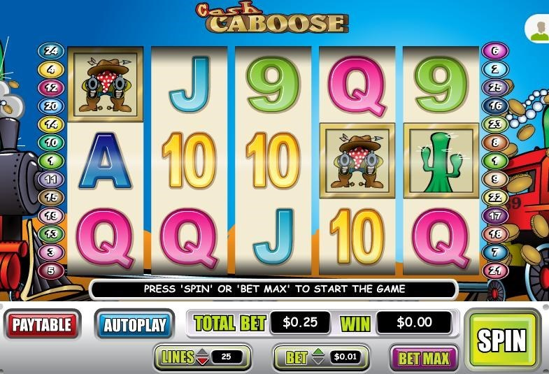 The Biggest Disadvantage Of Utilizing Online Betting