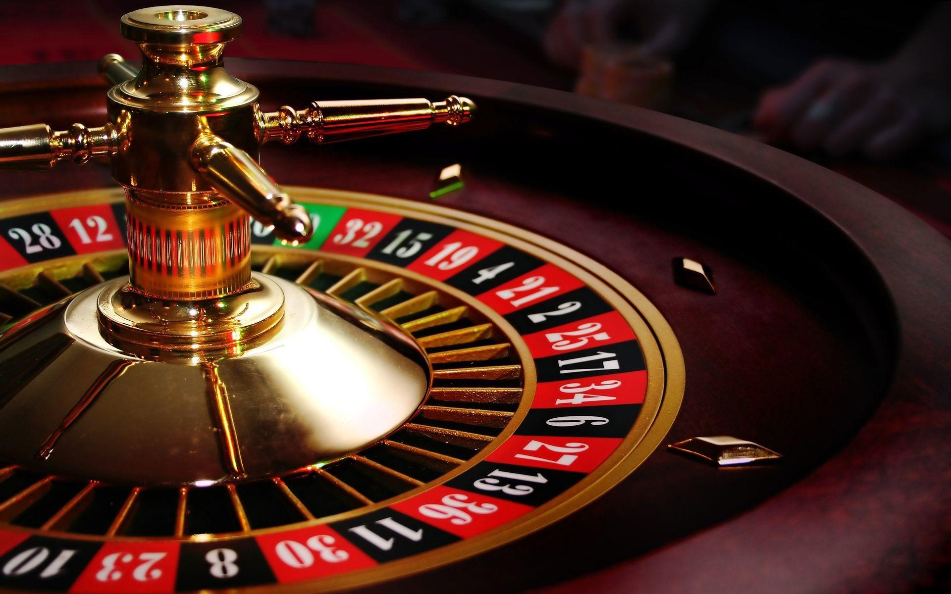 Top 3 Humorous Online Casino Quotes