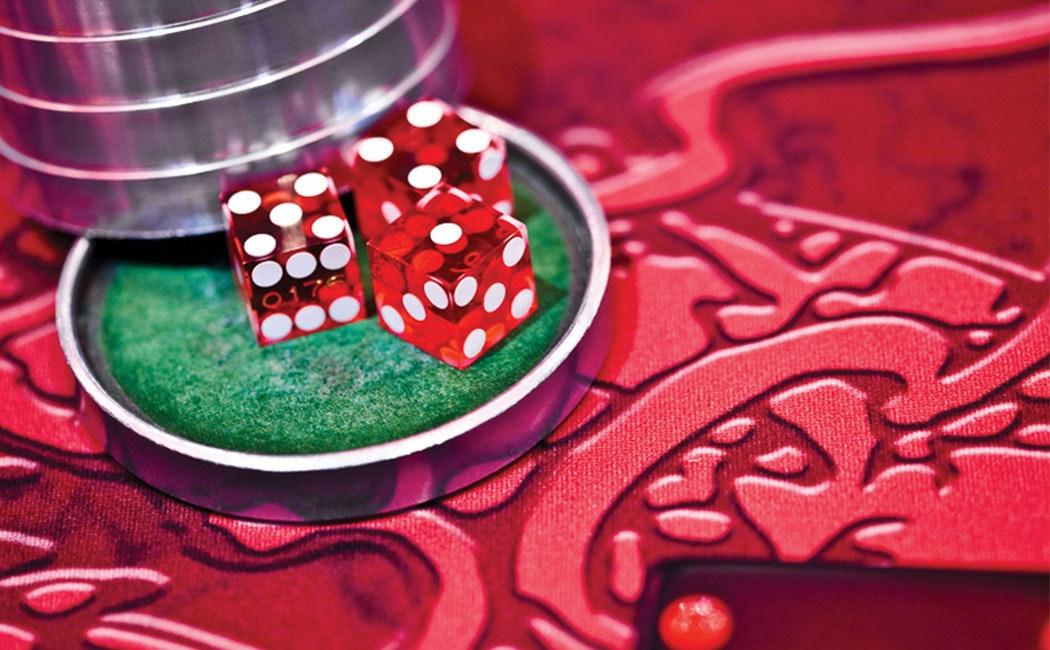 Easy Methods To Make Best Online Casino